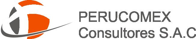 Peru Comex