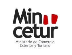 logo_mincetur