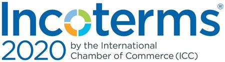 Incoterms-2020-Logo2